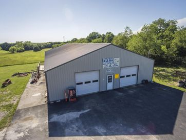 3335 South 35th Road Humansville, MO 65674 - Image 1