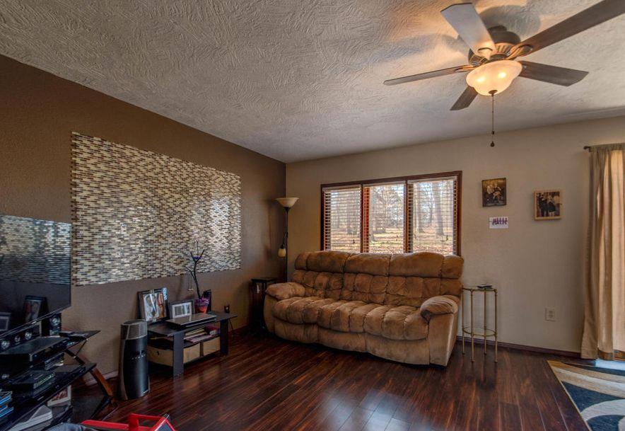 2599 North 20th Street Ozark, MO 65721 - Photo 3
