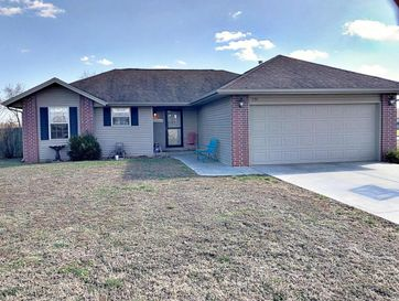 550 Texas Avenue Republic, MO 65738 - Image 1