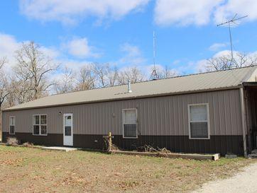 574 State Rd U Louisburg, MO 65685 - Image 1