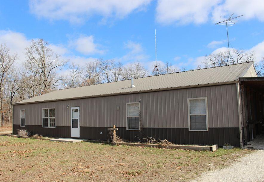 574 State Rd U Louisburg, MO 65685 - Photo 1