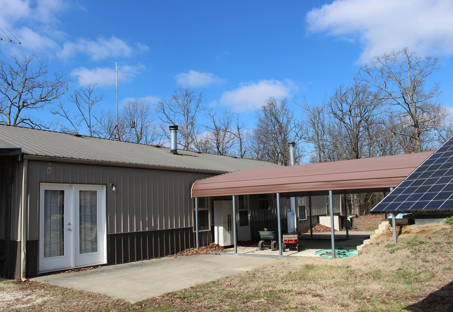 574 State Rd U Louisburg, MO 65685 - Photo 2