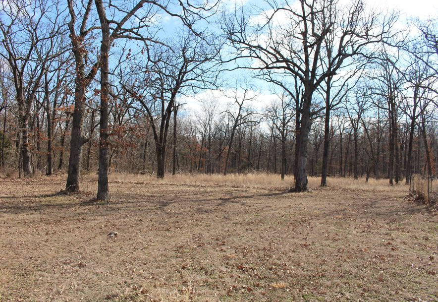574 State Rd U Louisburg, MO 65685 - Photo 15