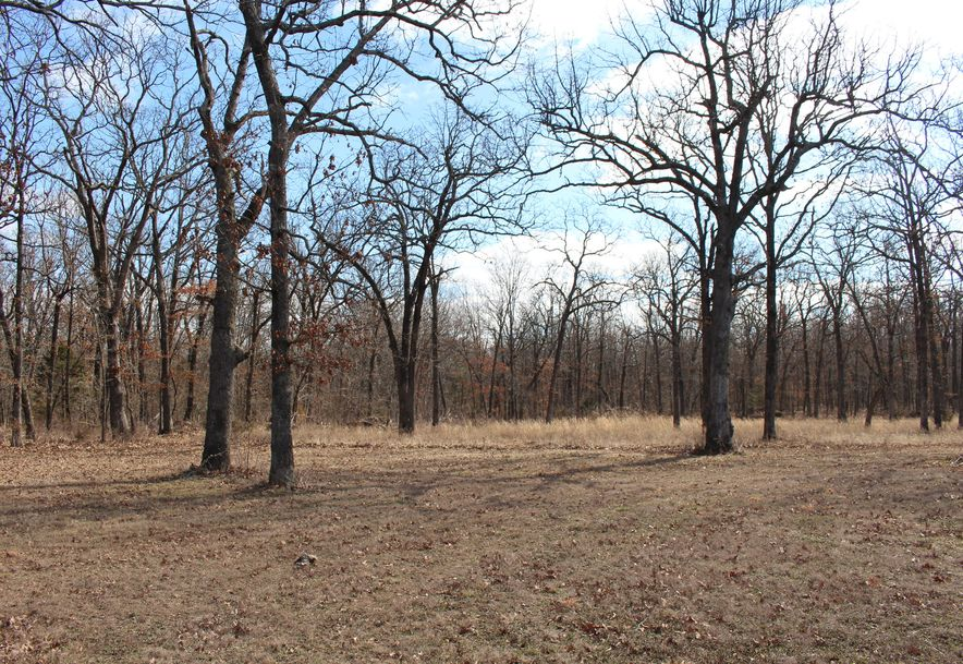 574 State Rd U Louisburg, MO 65685 - Photo 17