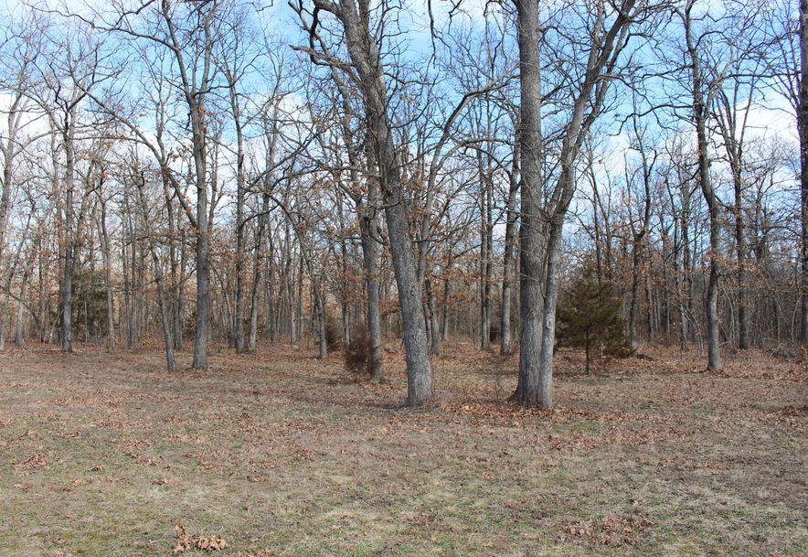 574 State Rd U Louisburg, MO 65685 - Photo 20