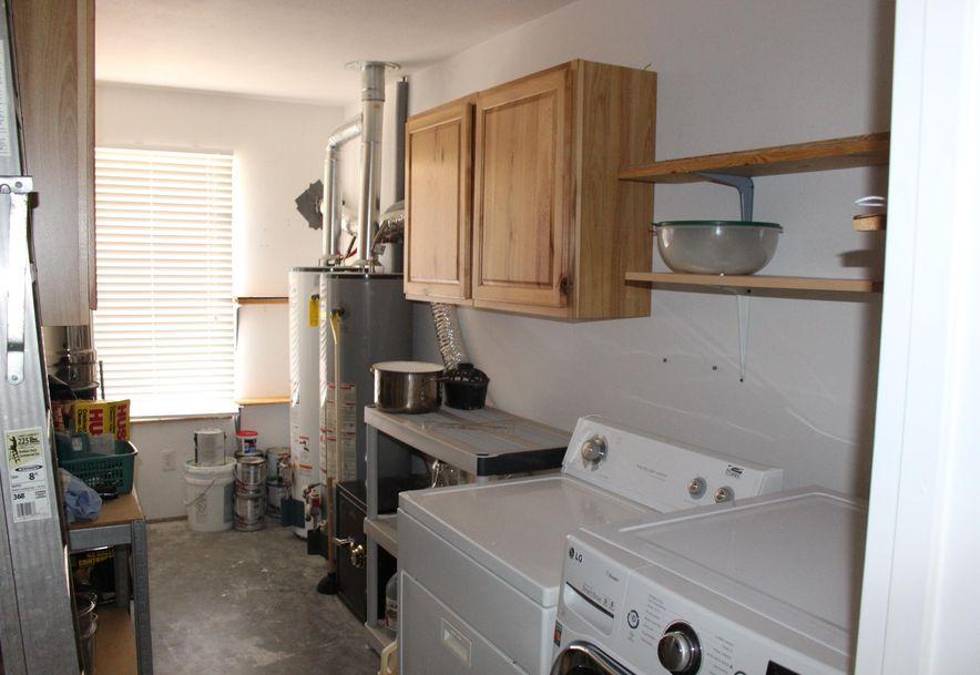 574 State Rd U Louisburg, MO 65685 - Photo 3