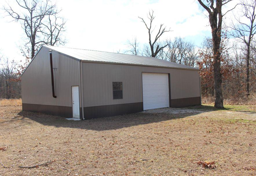 574 State Rd U Louisburg, MO 65685 - Photo 24