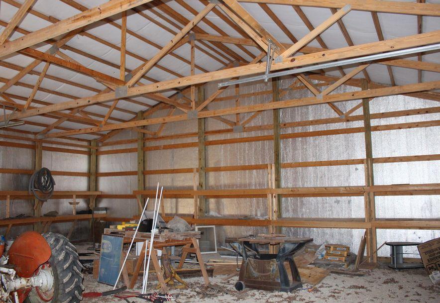 574 State Rd U Louisburg, MO 65685 - Photo 25