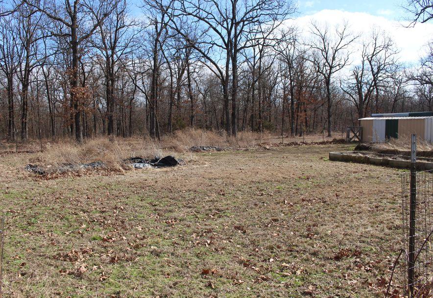 574 State Rd U Louisburg, MO 65685 - Photo 7