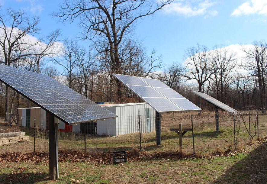 574 State Rd U Louisburg, MO 65685 - Photo 9