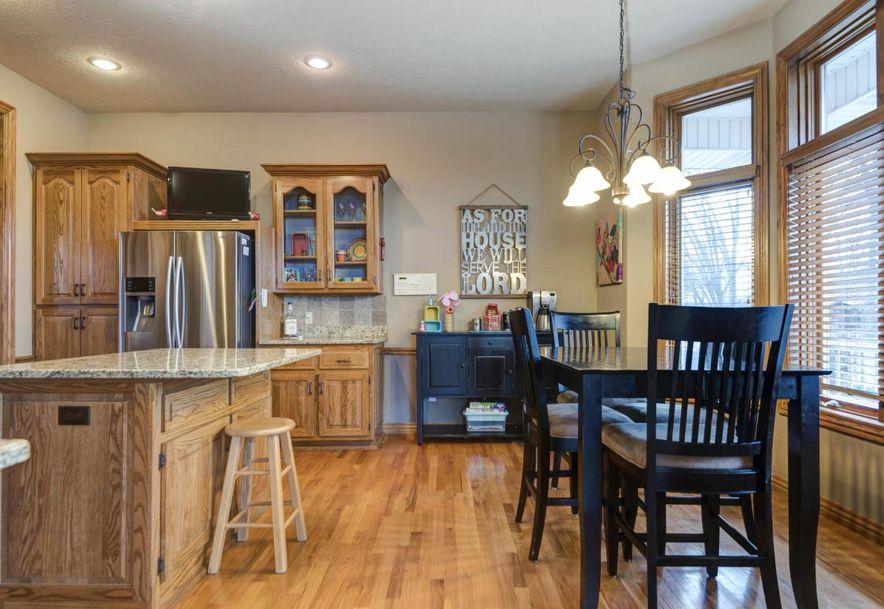 8406 Oakmont Drive Nixa, MO 65714 - Photo 11