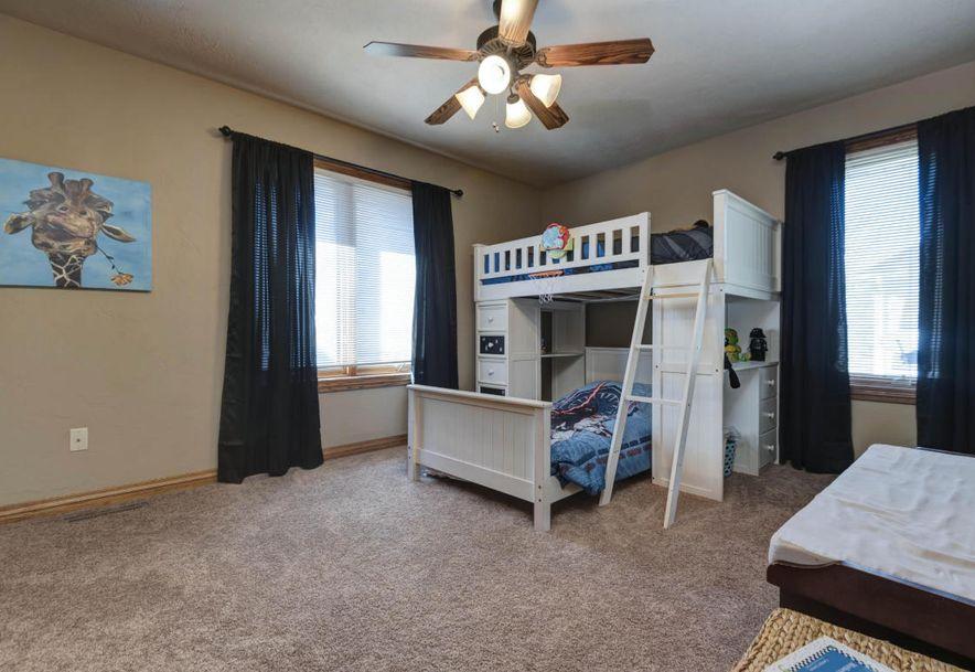 8406 Oakmont Drive Nixa, MO 65714 - Photo 19