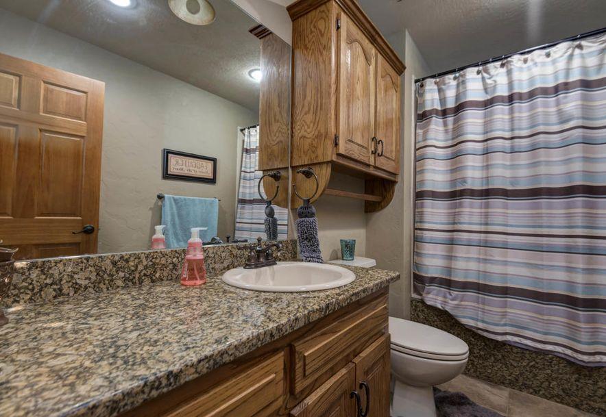 8406 Oakmont Drive Nixa, MO 65714 - Photo 21