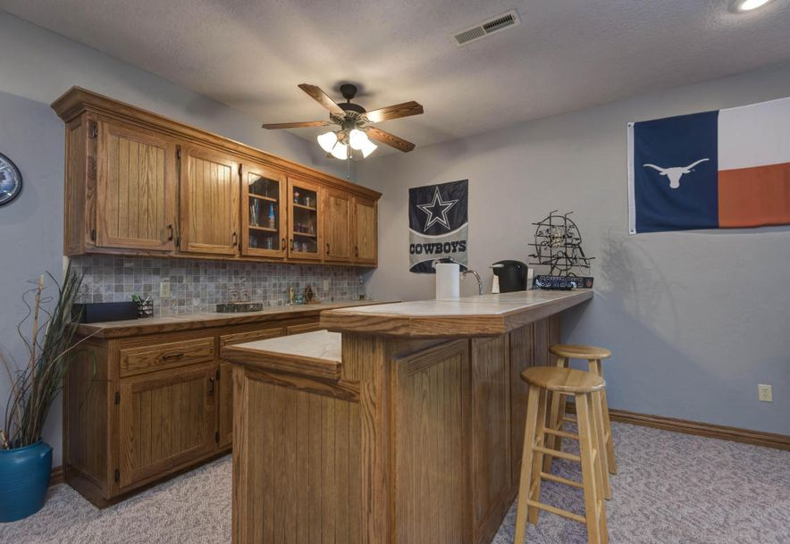 8406 Oakmont Drive Nixa, MO 65714 - Photo 26