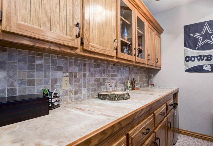 8406 Oakmont Drive Nixa, MO 65714 - Photo 27
