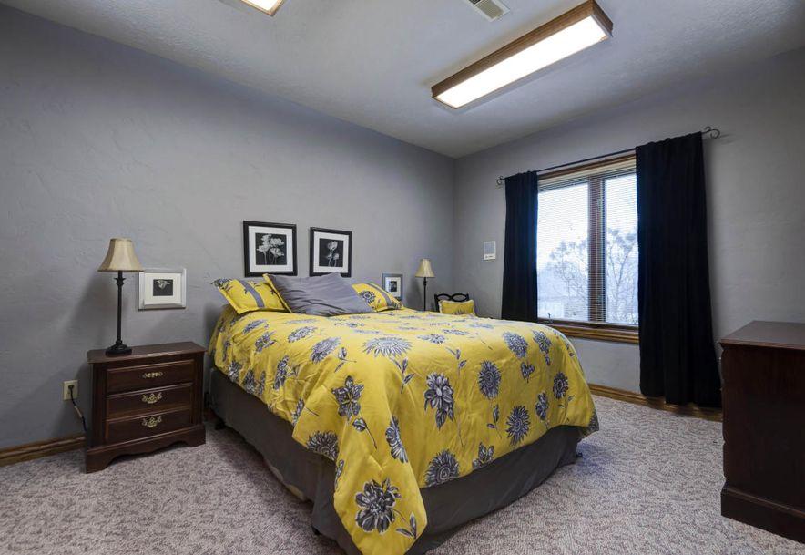 8406 Oakmont Drive Nixa, MO 65714 - Photo 28