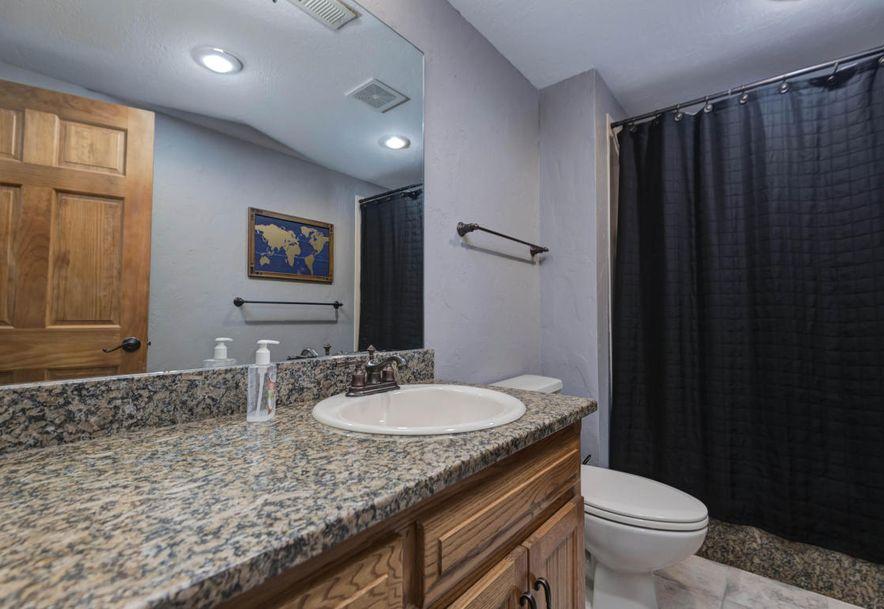 8406 Oakmont Drive Nixa, MO 65714 - Photo 29