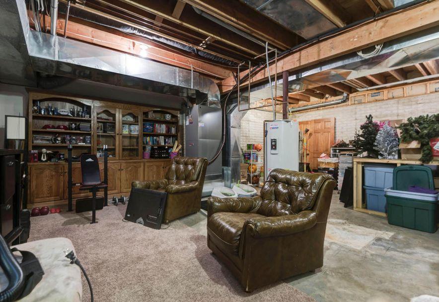 8406 Oakmont Drive Nixa, MO 65714 - Photo 31