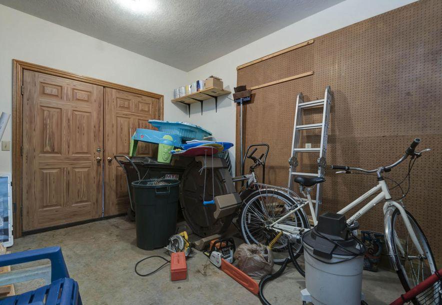 8406 Oakmont Drive Nixa, MO 65714 - Photo 32