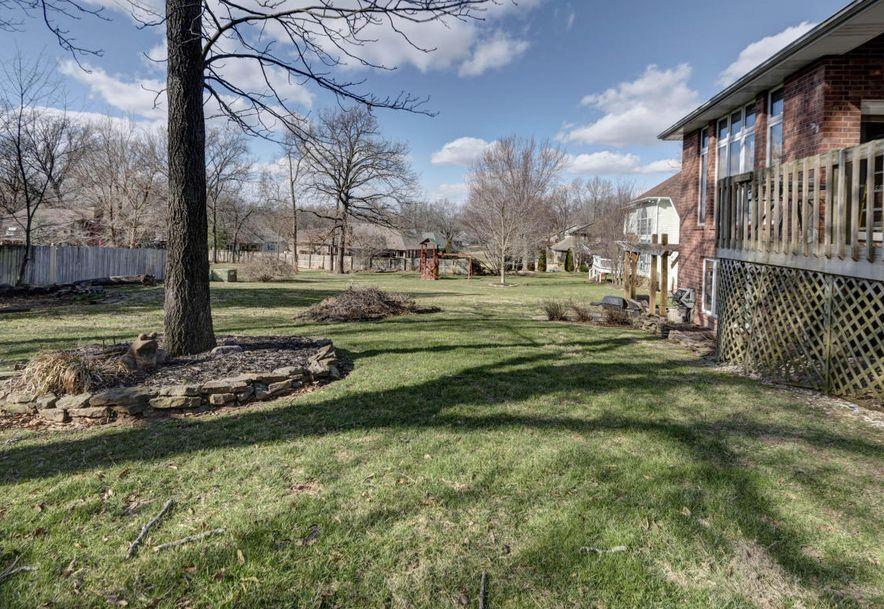 8406 Oakmont Drive Nixa, MO 65714 - Photo 34