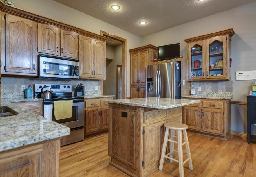 8406 Oakmont Drive Nixa, MO 65714 - Photo 8