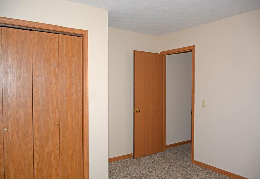 1262-1264 Vintage Lane Nixa, MO 65714 - Photo 43