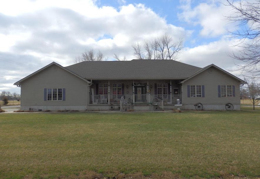 511 East 15th Street Lockwood, MO 65682 - Photo 1