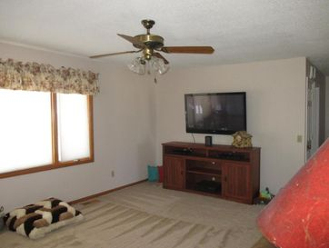24492 County Road 295 Spur Hermitage, MO 65668 - Image 1