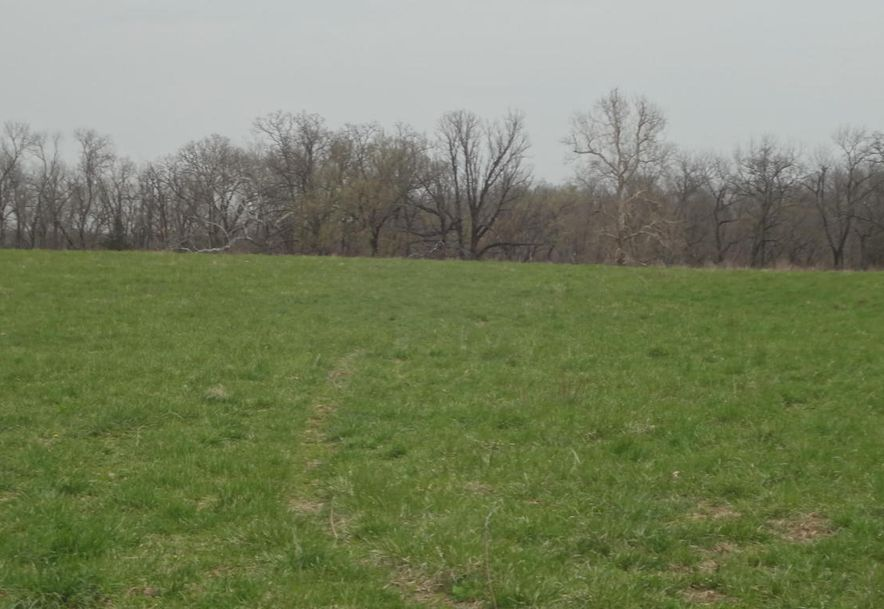 1469 East 420th Road Bolivar, MO 65613 - Photo 37