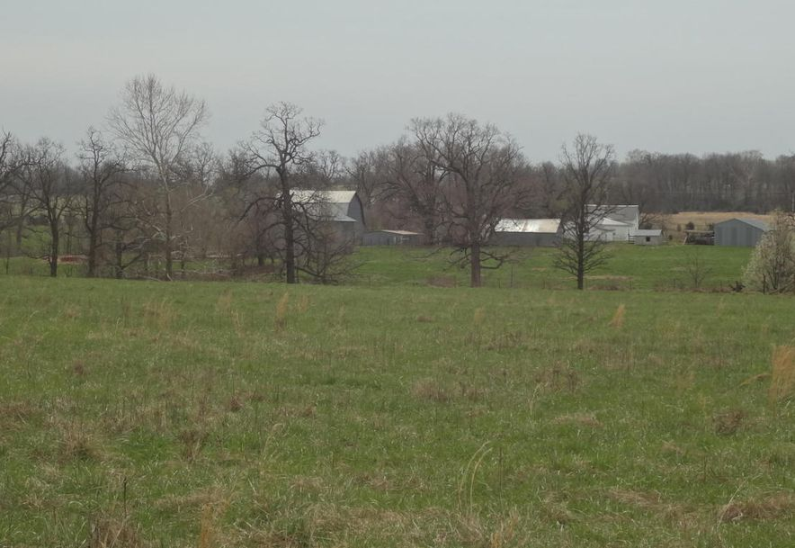 1469 East 420th Road Bolivar, MO 65613 - Photo 39