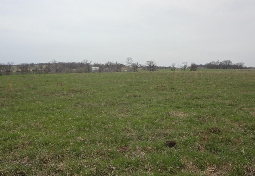 1469 East 420th Road Bolivar, MO 65613 - Photo 41