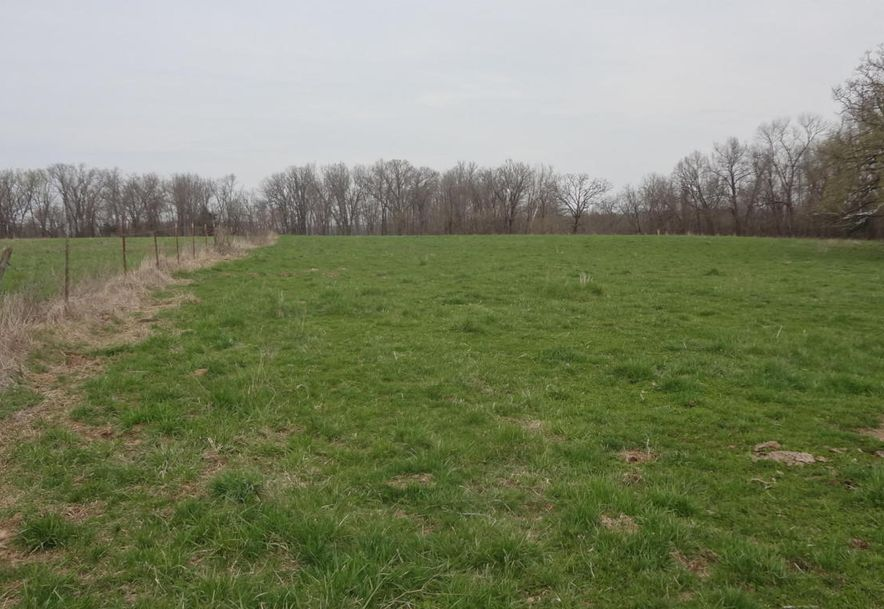 1469 East 420th Road Bolivar, MO 65613 - Photo 42