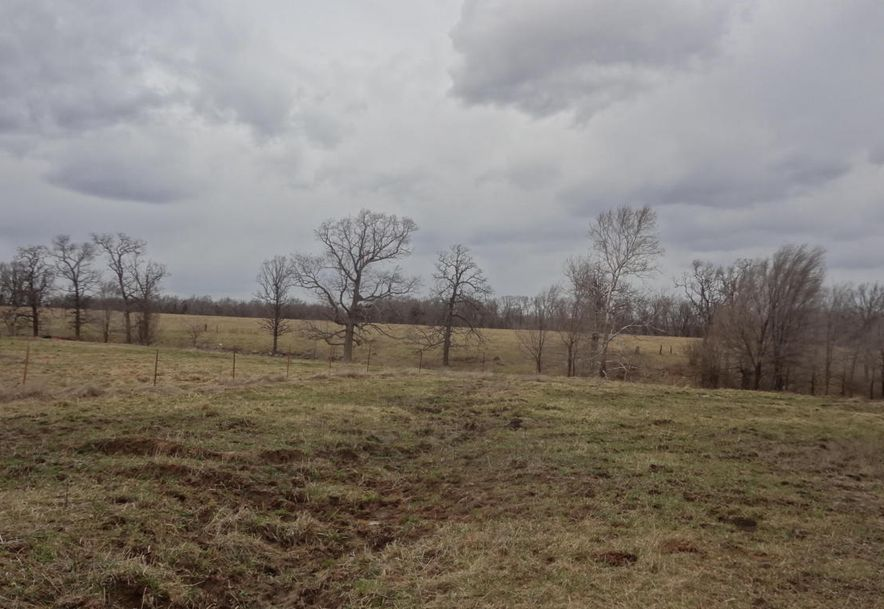 1469 East 420th Road Bolivar, MO 65613 - Photo 48
