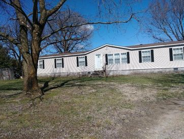 1408 Farm Road 2272 Seligman, MO 65745 - Image 1