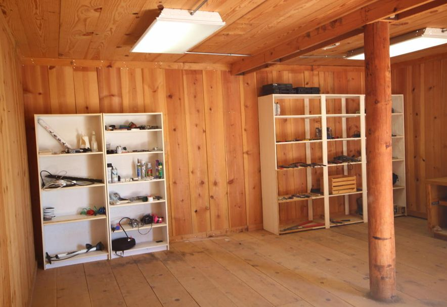 8302 West Farm Road 144 Springfield, MO 65802 - Photo 103