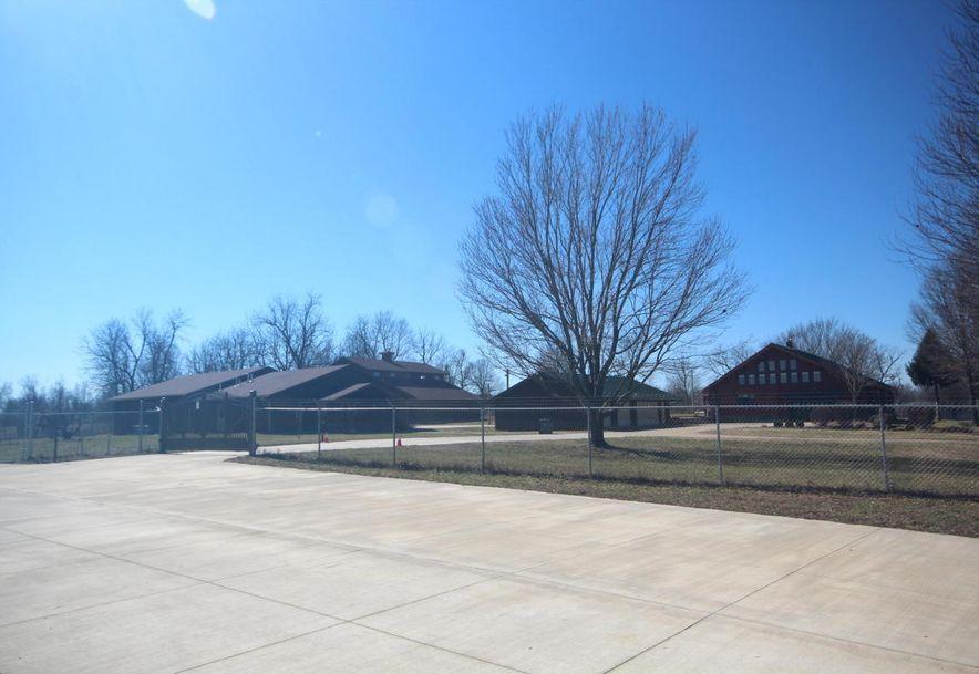 8302 West Farm Road 144 Springfield, MO 65802 - Photo 107