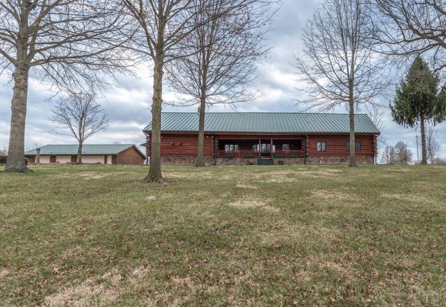 8302 West Farm Road 144 Springfield, MO 65802 - Photo 108