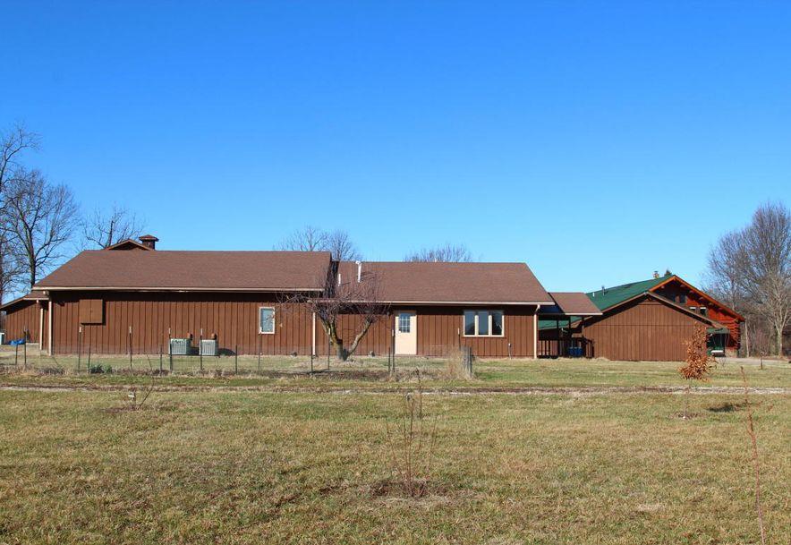 8302 West Farm Road 144 Springfield, MO 65802 - Photo 28