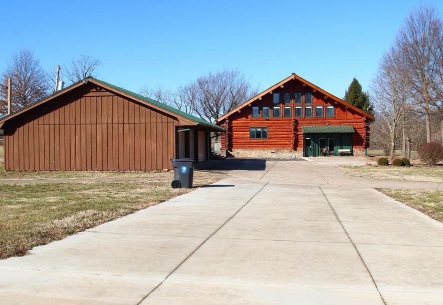8302 West Farm Road 144 Springfield, MO 65802 - Photo 46