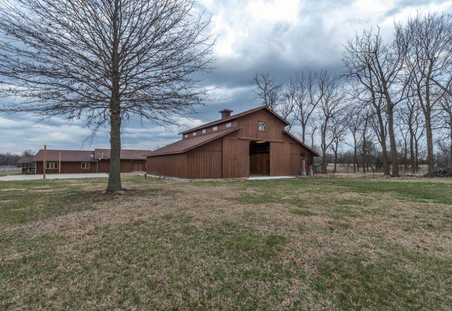8302 West Farm Road 144 Springfield, MO 65802 - Photo 6