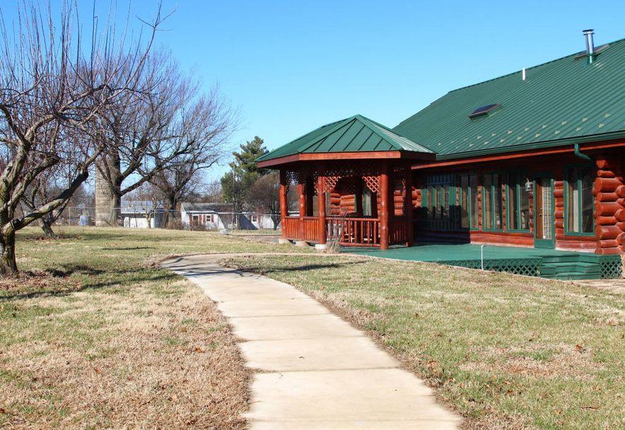 8302 West Farm Road 144 Springfield, MO 65802 - Photo 52