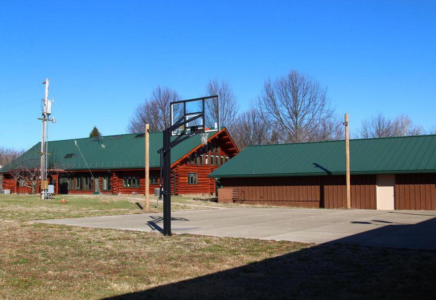 8302 West Farm Road 144 Springfield, MO 65802 - Photo 90