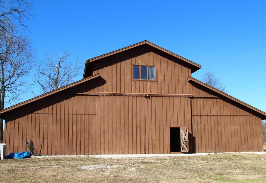 8302 West Farm Road 144 Springfield, MO 65802 - Photo 100