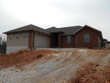 2059 Pebble Ridge Road Springfield, MO 65807 - Image 1