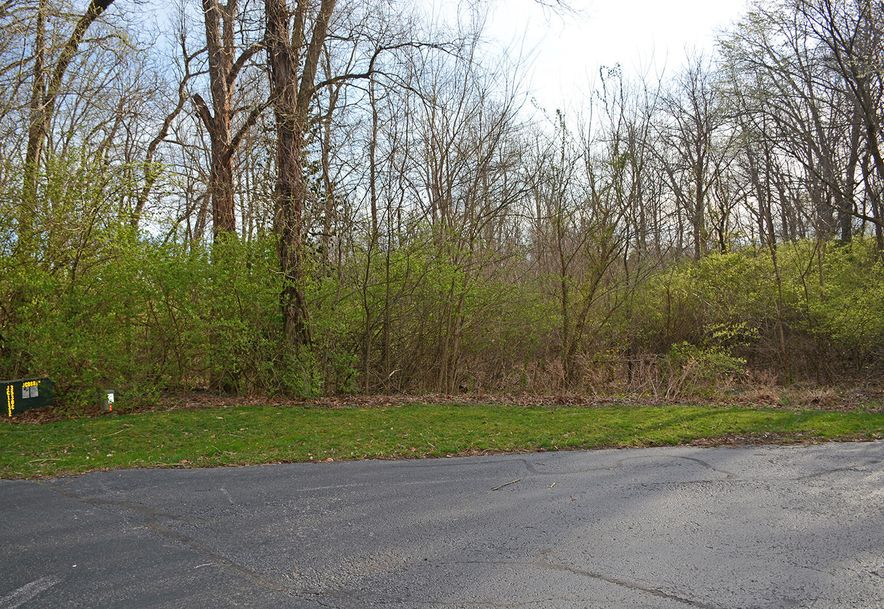 Lot 3 South Augusta Drive Springfield, MO 65809 - Photo 2