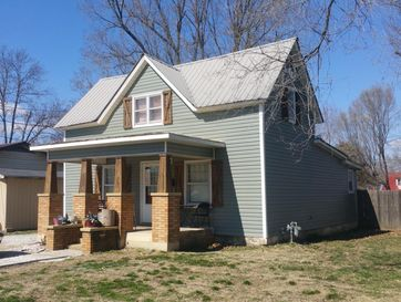 414 Maple Street Greenfield, MO 65661 - Image 1