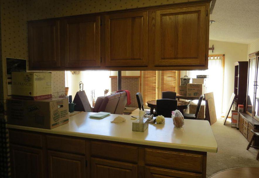 171 Mockingbird Hills Road Ozark, MO 65721 - Photo 11