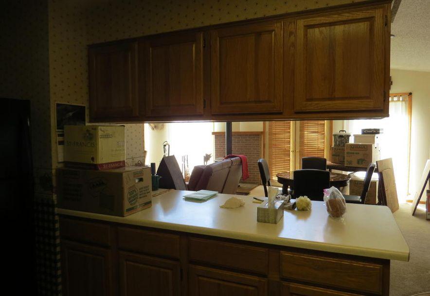 171 Mockingbird Hills Road Ozark, MO 65721 - Photo 12