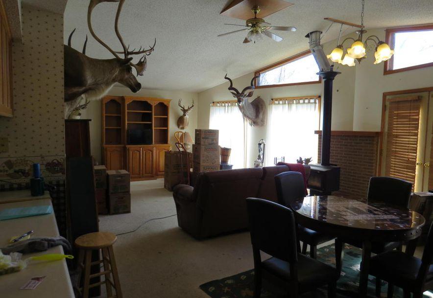 171 Mockingbird Hills Road Ozark, MO 65721 - Photo 13