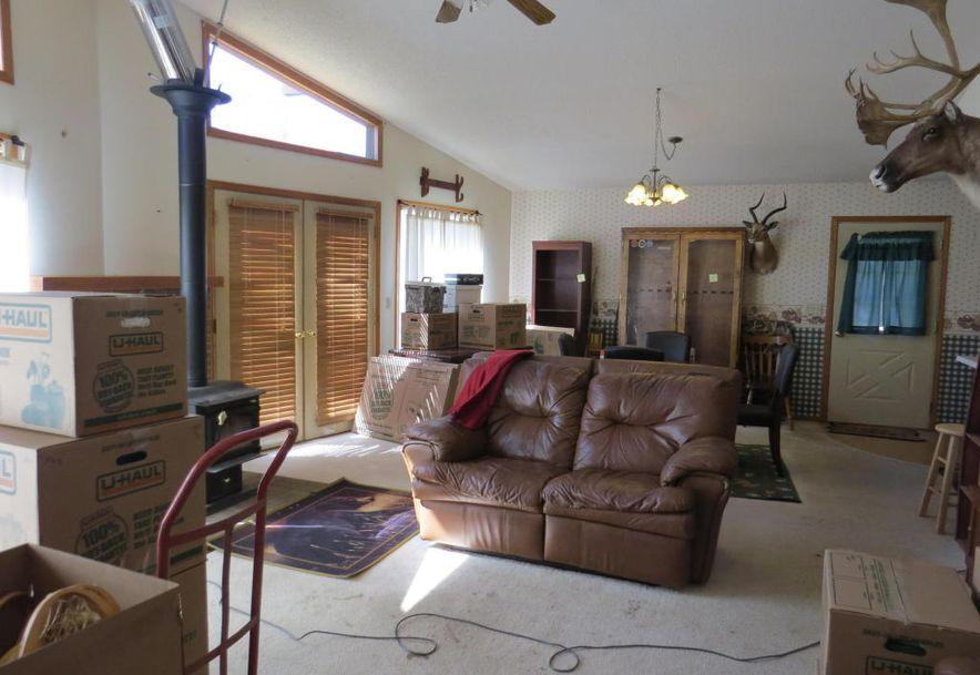 171 Mockingbird Hills Road Ozark, MO 65721 - Photo 14